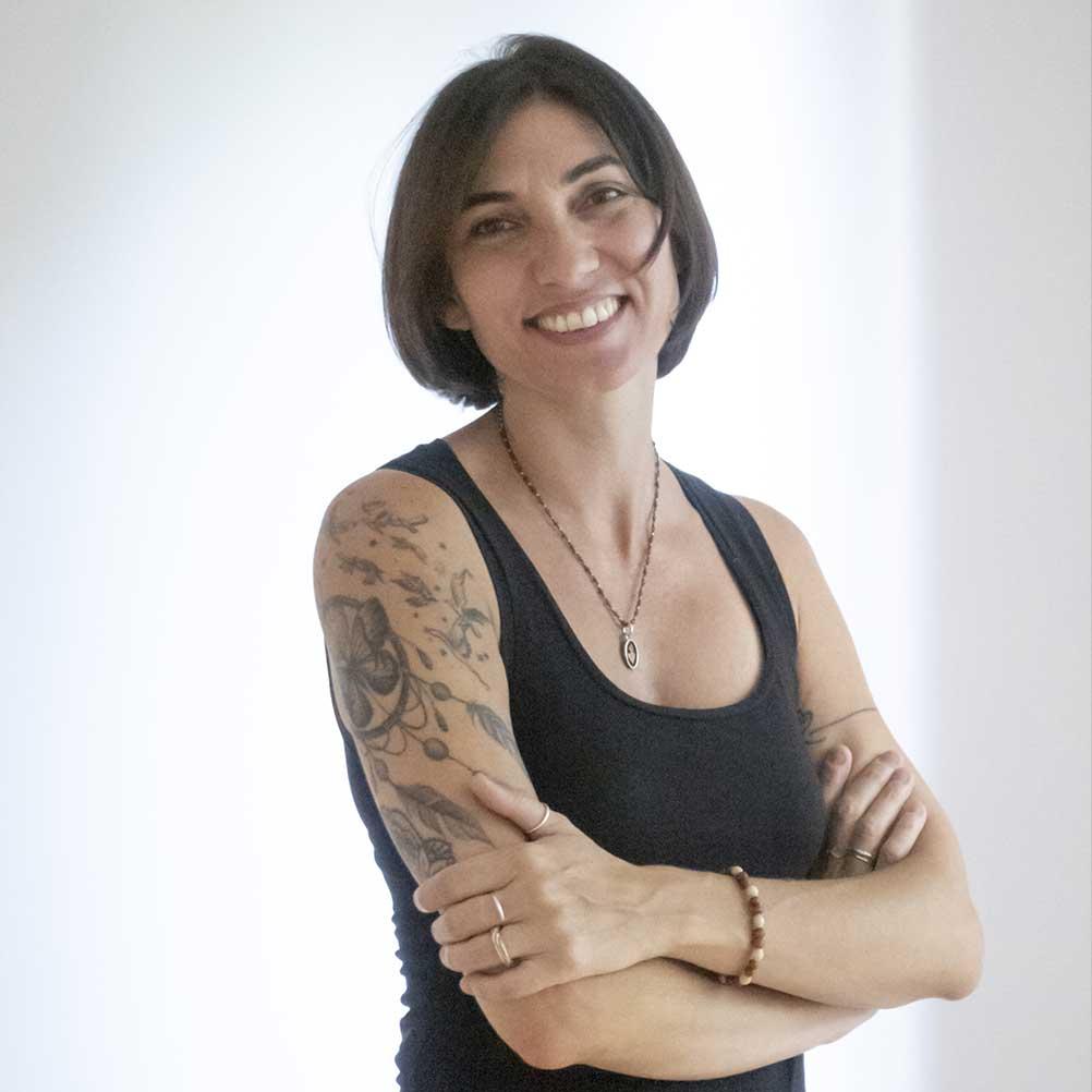 suryael-scuola-yoga-founder-elisa-grella2