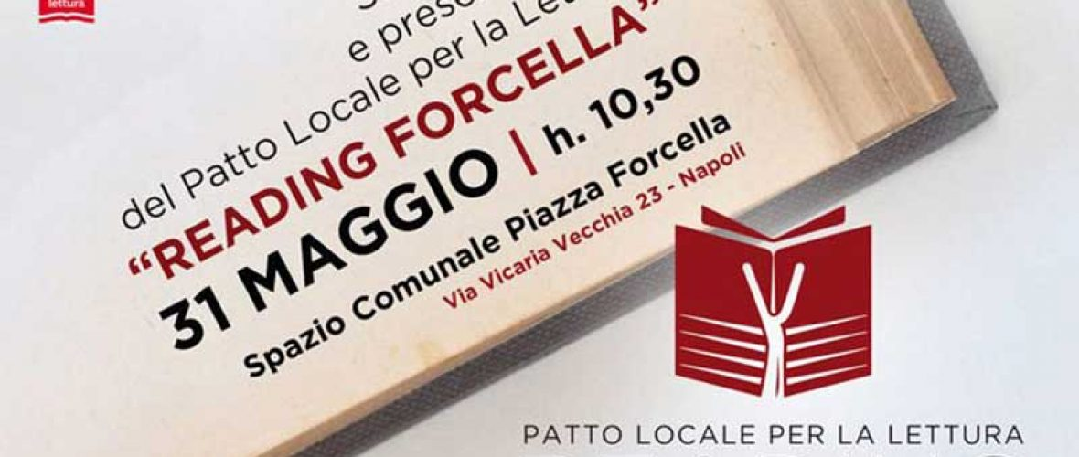 suryael-progetto-reading-forcella