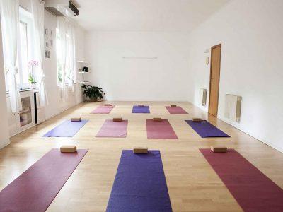 suryael-scuola-yoga-la-shala-8